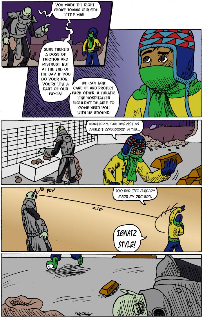 Tangled Up pg 18